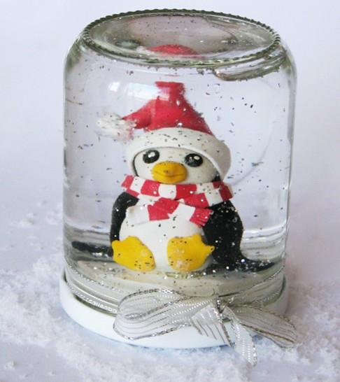 neige en verre.jpg