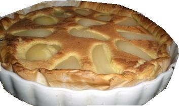 tarte aux poires.jpg