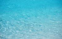 waterair piscine montage