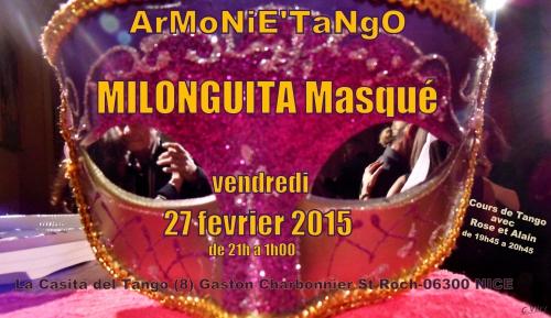 flyer masque 27 fevrier2015.jpg