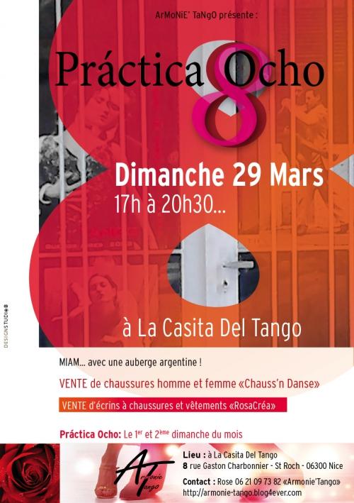 Practica-Ocho_29.03.15.jpg