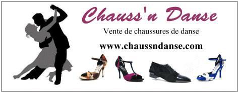 chauss'ndanse.jpg