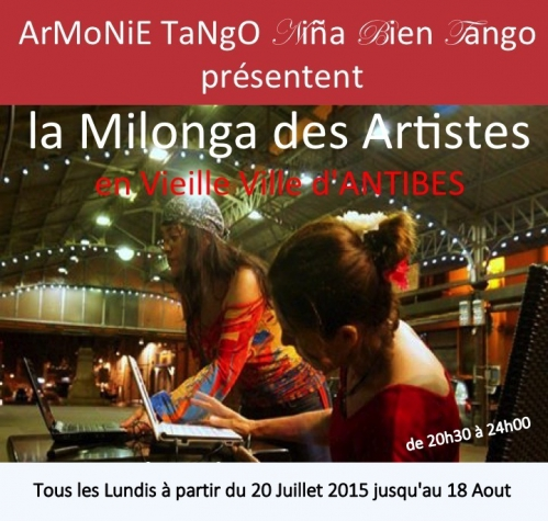 milonga des artistes 2015 antibes.jpg
