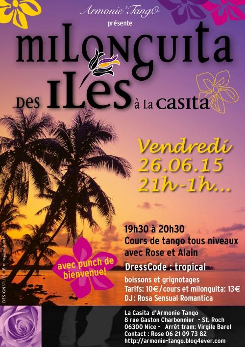 Milonguita-Iles_crea2_06.15.jpg
