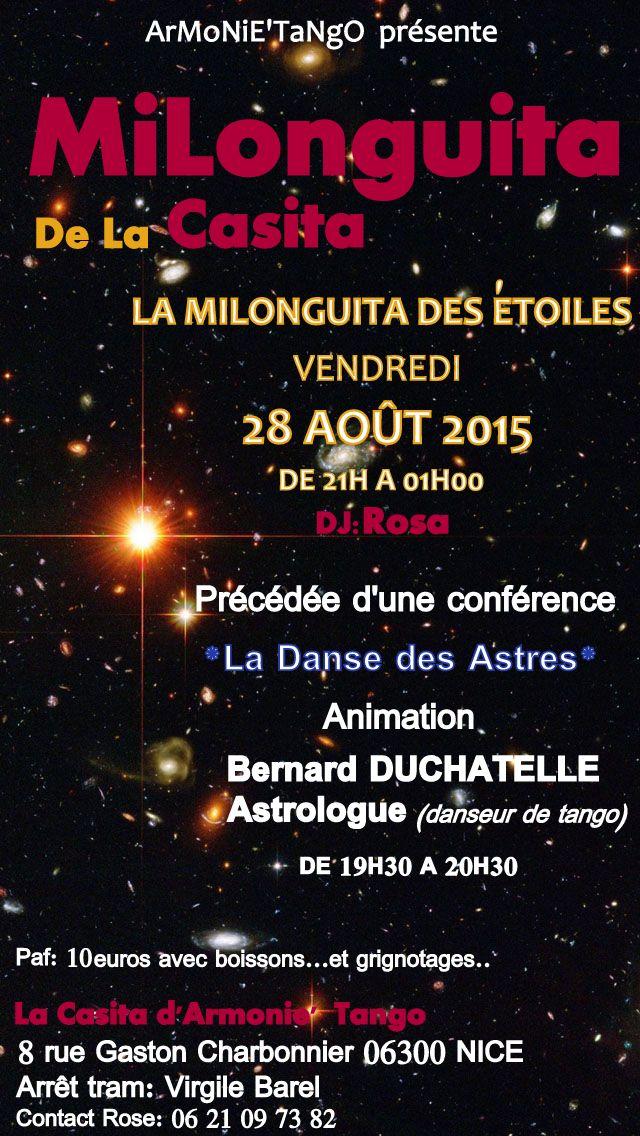 milonguita et la danse es astres aout 2015.jpg