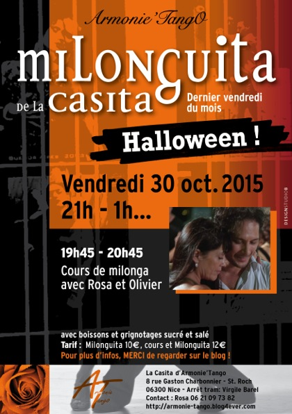 Milonguita_Halloween_10.15_crea2.jpeg