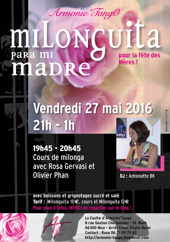 27-Mai-Milonguita_Madre (2).jpg