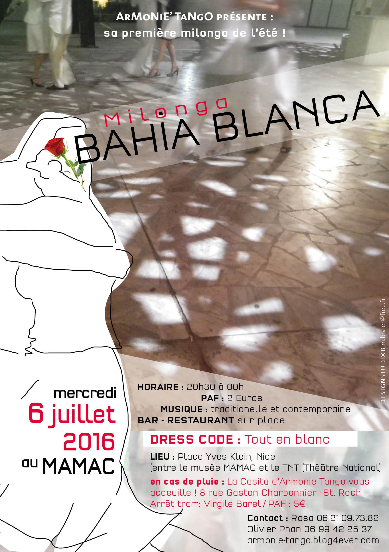 1Milonga_MAMAC-blanche_2016.jpg