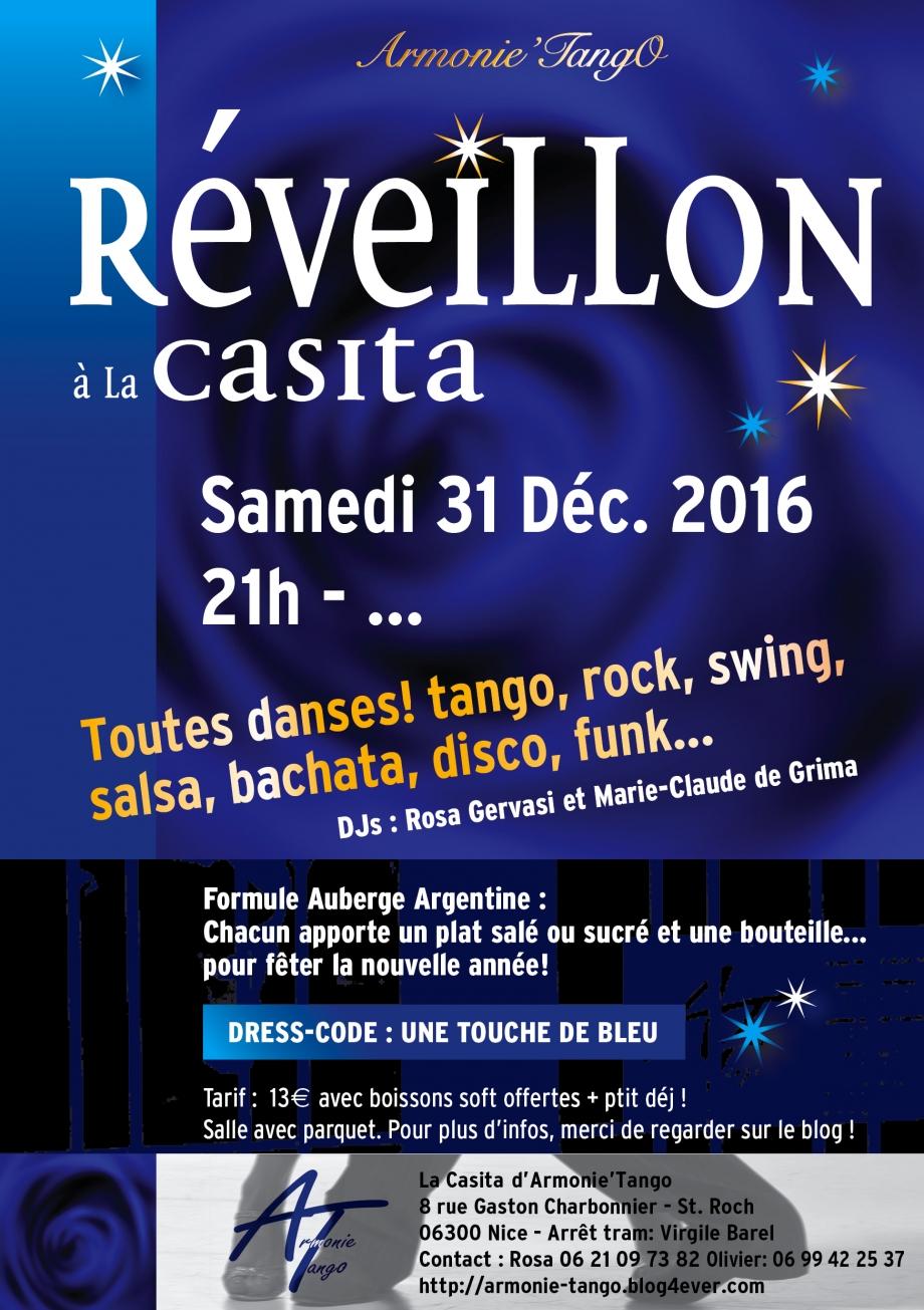 2016_5_Réveillon (2).jpg