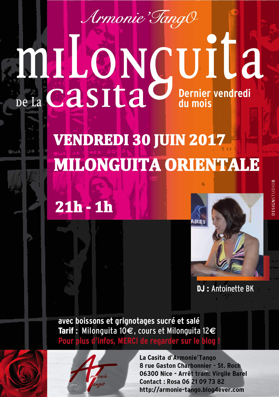 1Milonguita_vide_Antoinette.jpg