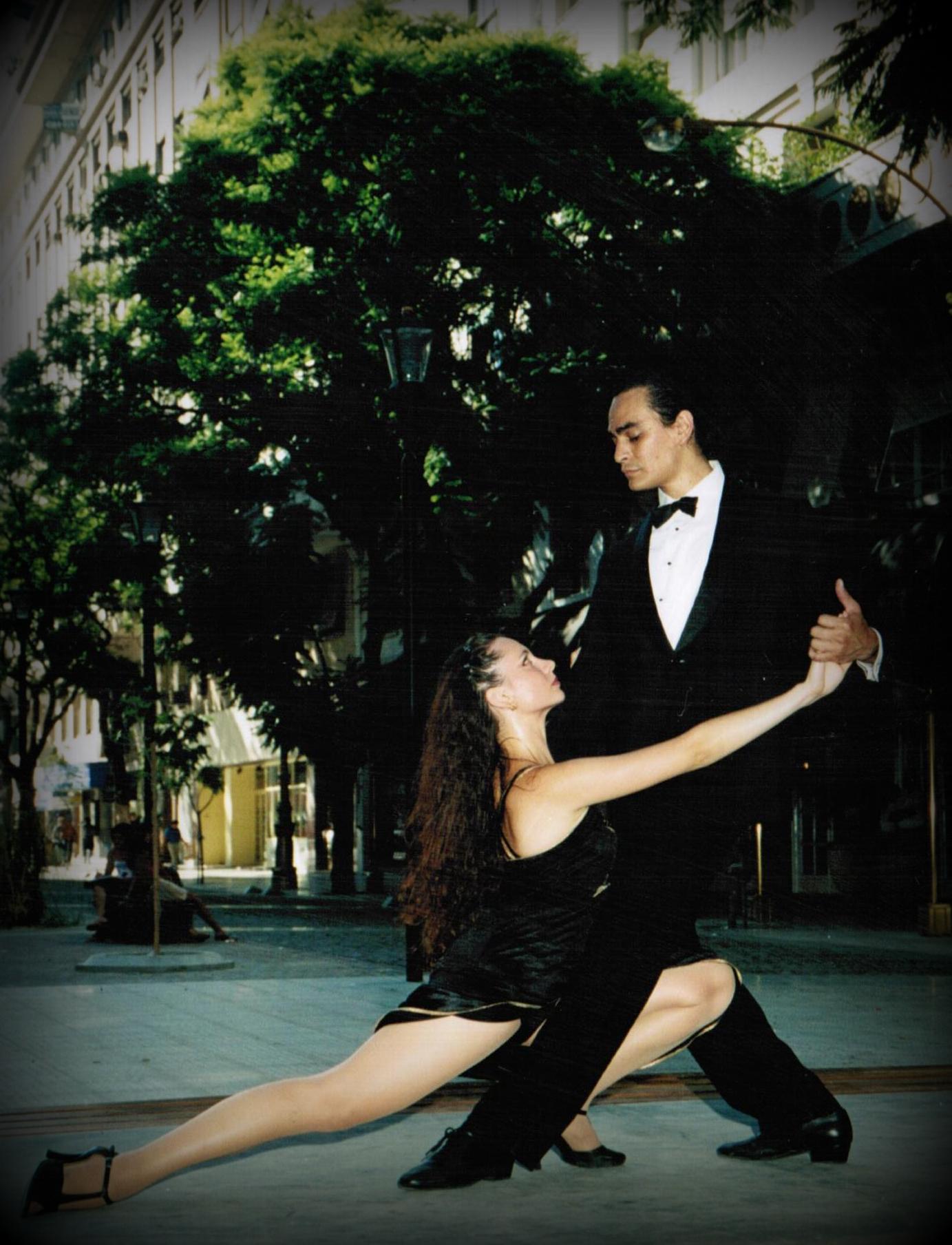 2photo tango leonardo.JPG