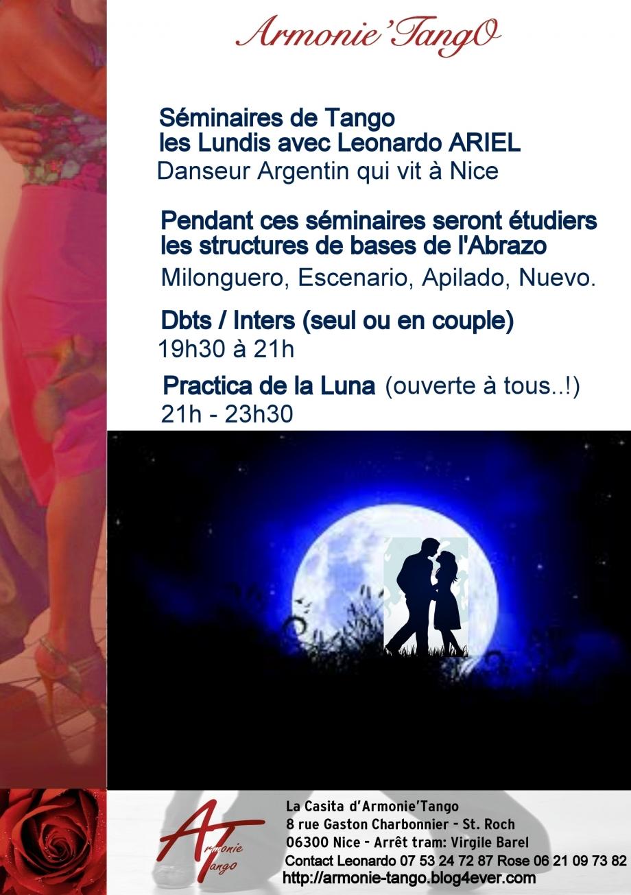 aff-Leonardo seminaire et practica de la lune 2017_Leonardo-2.jpg