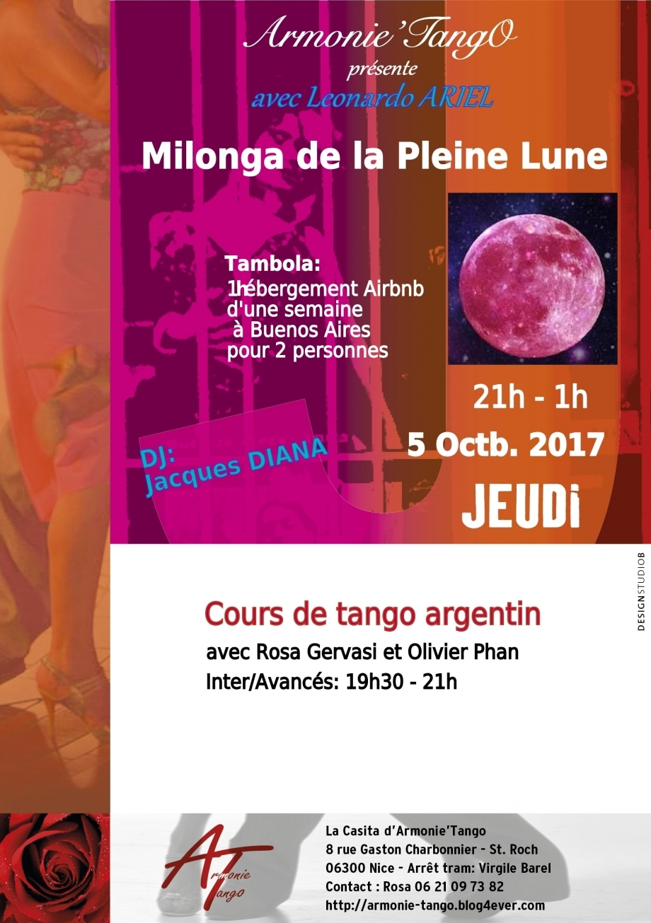 aff-milonga la luna 5 oct 2017.jpg