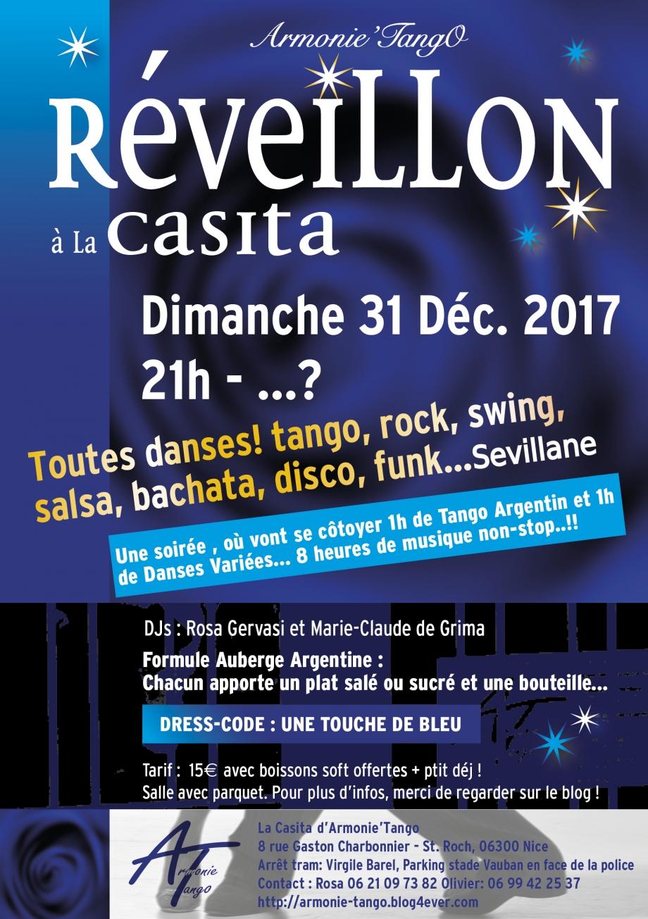 1AF-2017-18_Reveillon2017.jpg