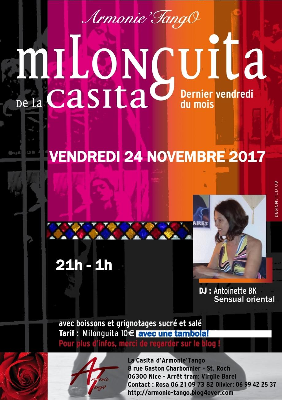 1Aff milonguita Antoinette 24 Novb 2017.jpg