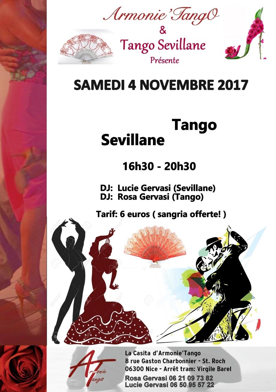 AFF tango et sevillane 4 novb 2017.jpg