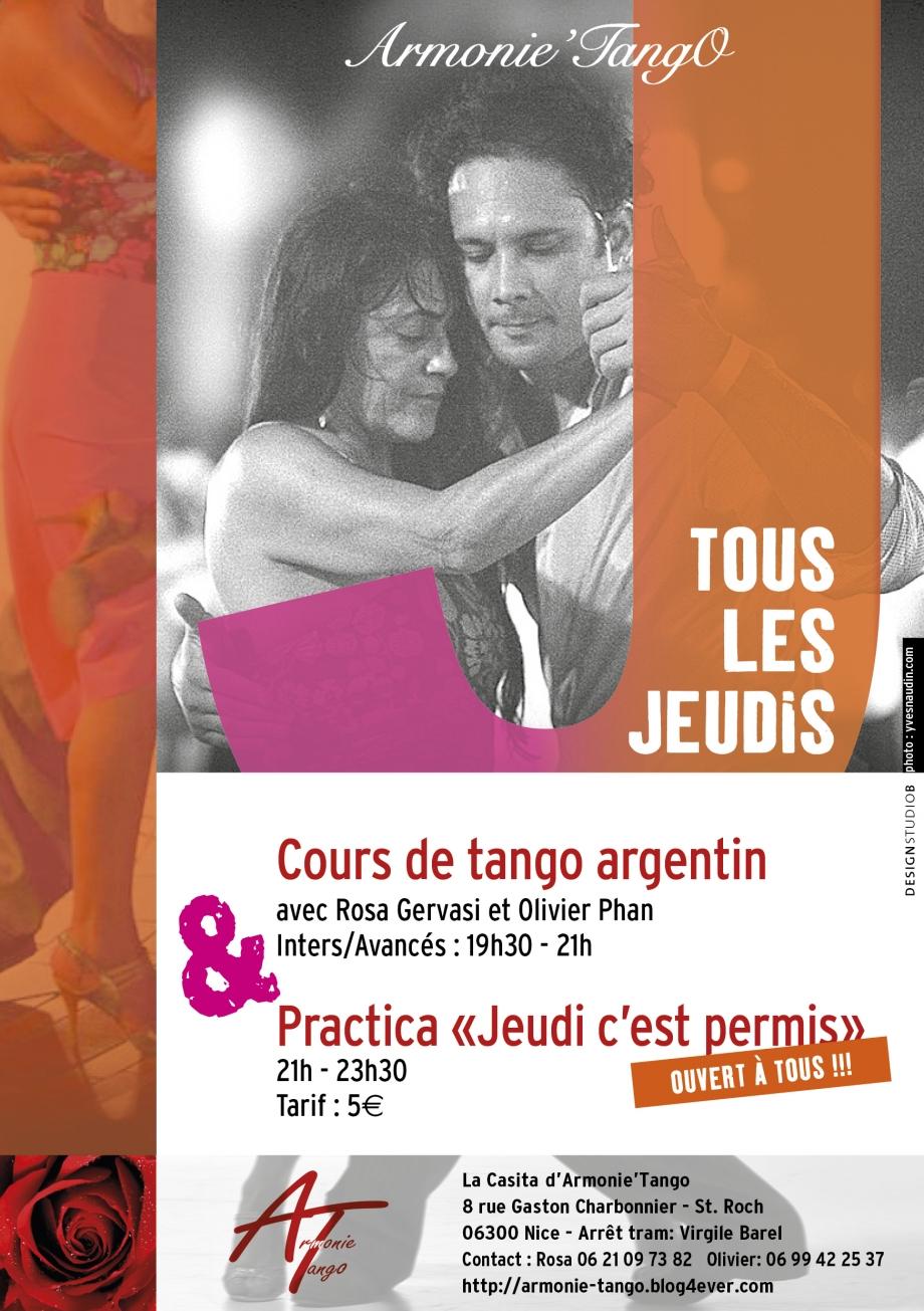 AF-2017-18_JEUDI et Cours+Prat.jpg