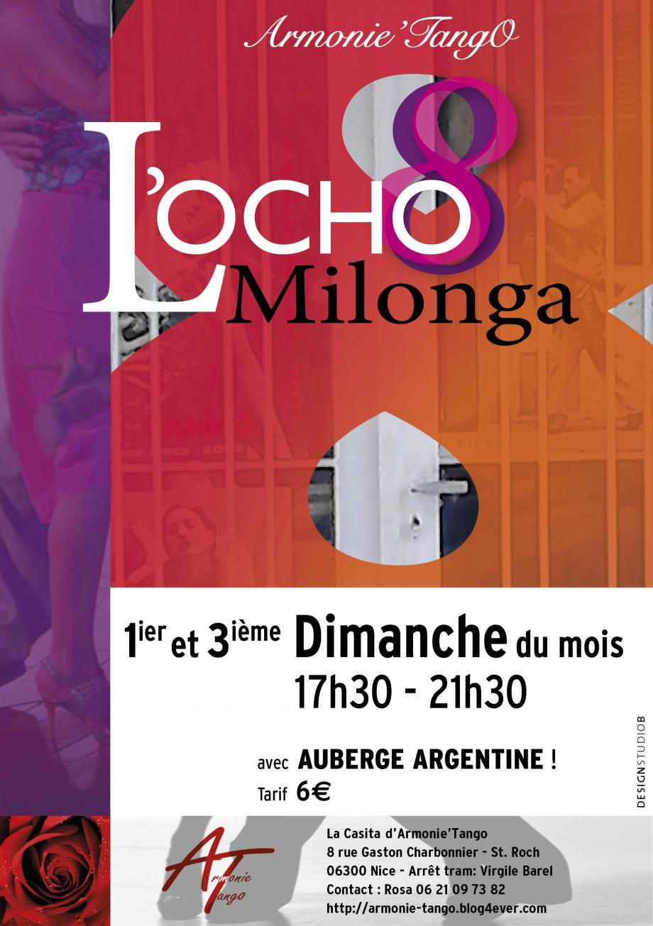 LOchoMilonga_09.17.jpg