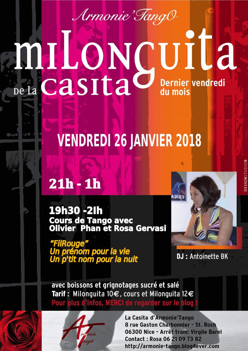 aff Cours et milonguita antoinette 26 01 2018.png