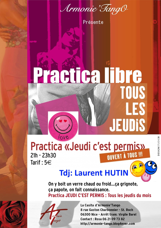 1AFF_Practica libre Jeudi 15 03-18.jpg