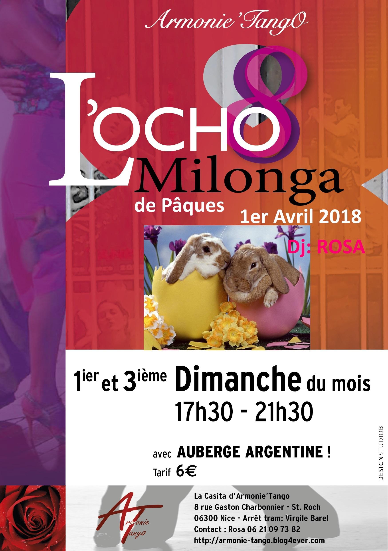 2AFF_LOcho_paque 1 04 18.jpg