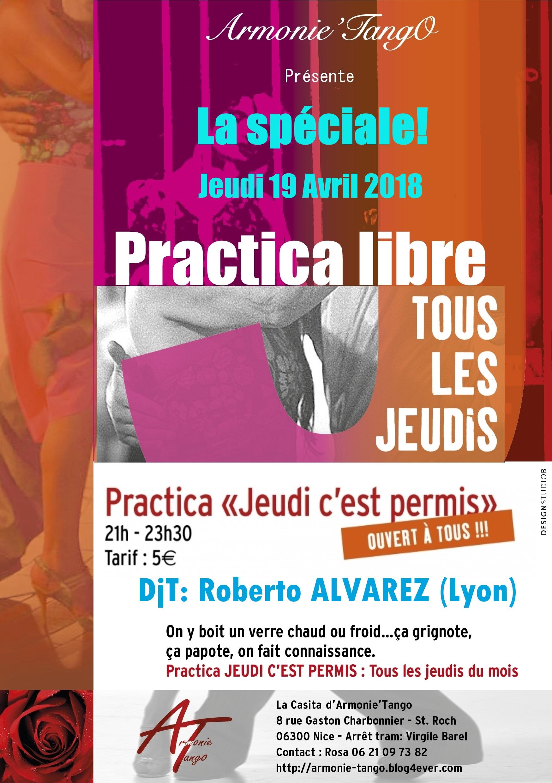 AF_Practica19 avril dj roberto alvarez-18.jpg