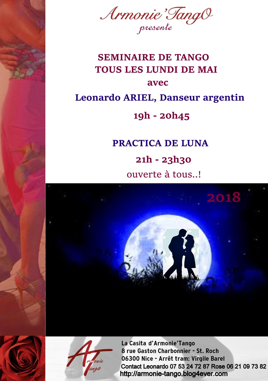Leonardo seminaire et practica de la lune 2018_Leonardo-2.jpg