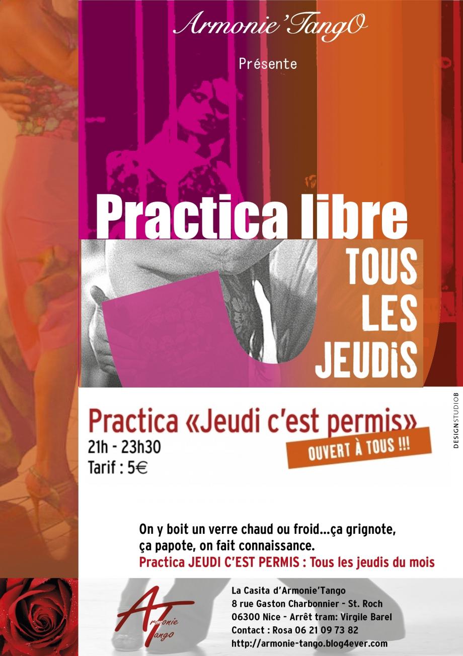 AF_Practica libre Jeudi 17-18.jpg
