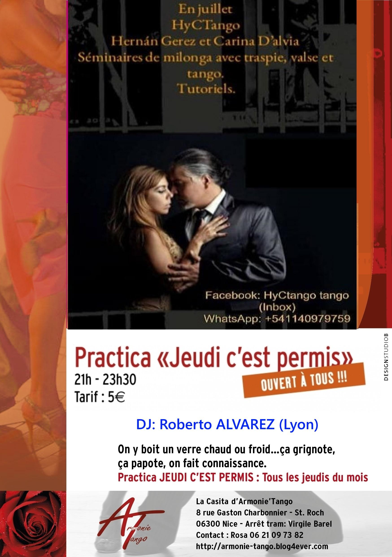 AF_Practica hernan carina mlg-vls-tango 07 -18.jpg