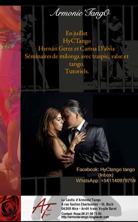 Aff_seminaire ml-vls-tango juillet 2018.jpg