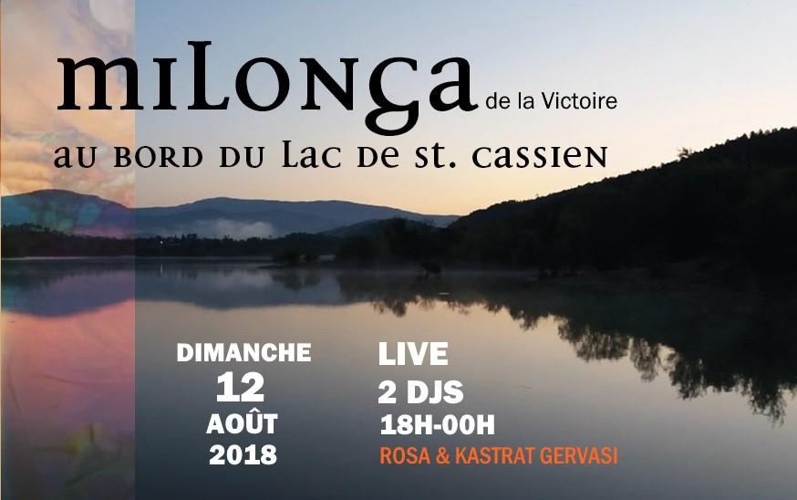 AF_12 Août Milonga-lac djs Rosa Kastrat GERVASI_2018.jpg