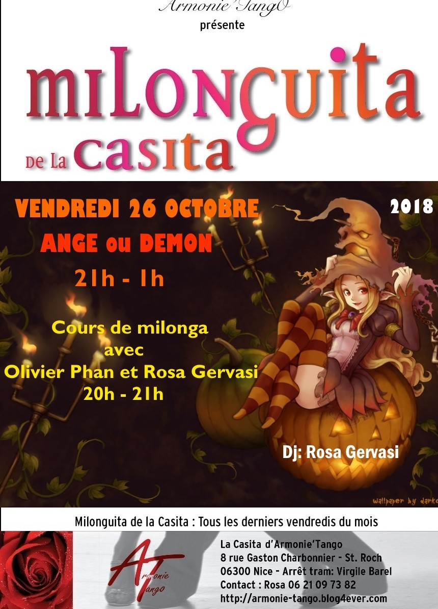 Halloween milonguita 26 octobre 2018.jpg