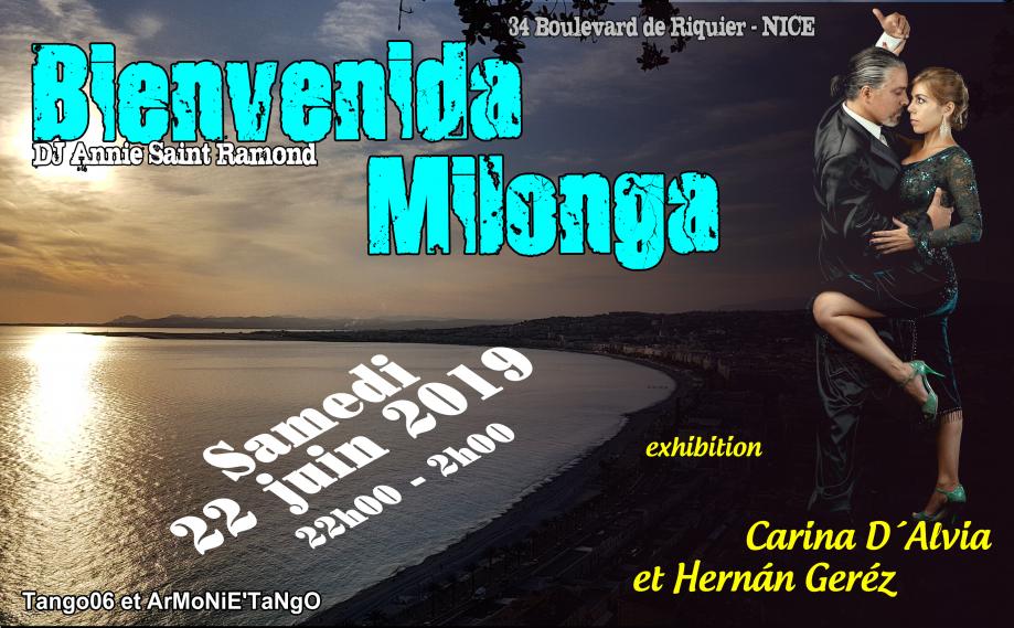 fly milonga samedi danalys 22 juin 2019.jpg