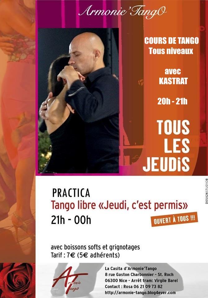 8Aff_jeudi cours_Kastrat_juilet_2019.jpg
