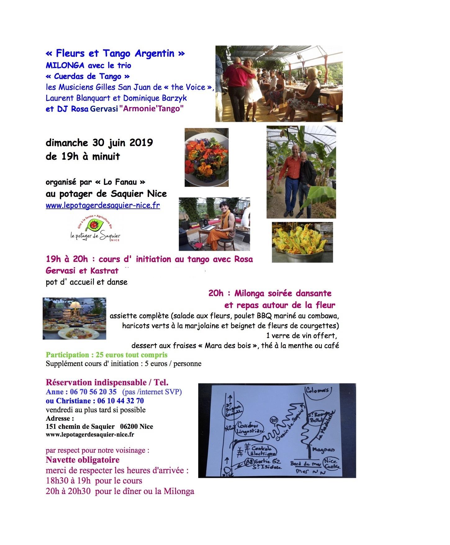 dim 30 juin 2019-Fleurs et Tango Argentin avec Cuerdas de  Tango et Rosa (2).jpg