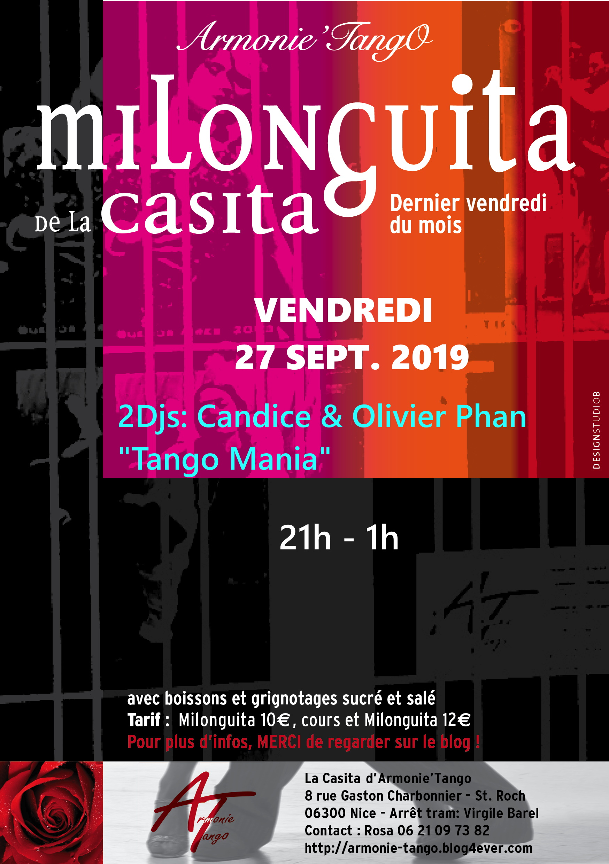Milonguita_olivier candice tango mania27 09_19.jpg