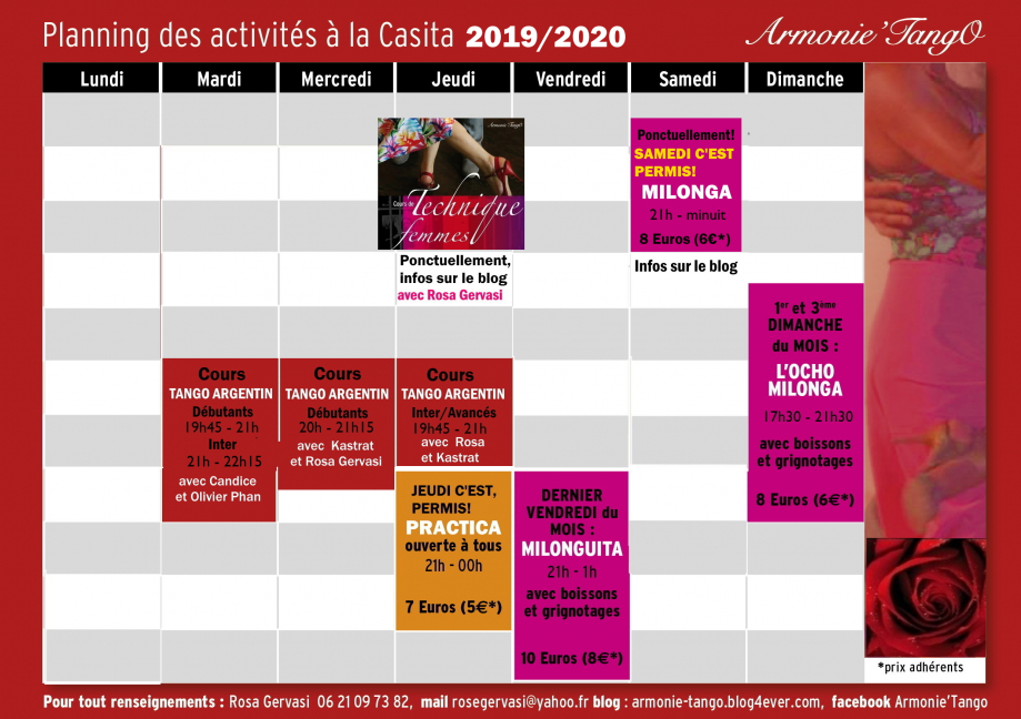 planning activités la casita 2020_2019.jpg