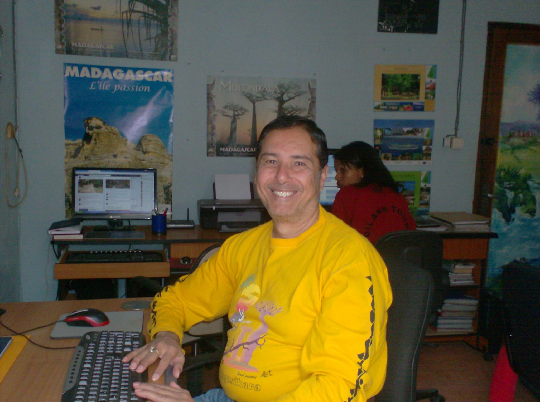 https://www.blog4ever-fichiers.com/2008/05/213567/artfichier_213567_4038420_20140824453342.jpg