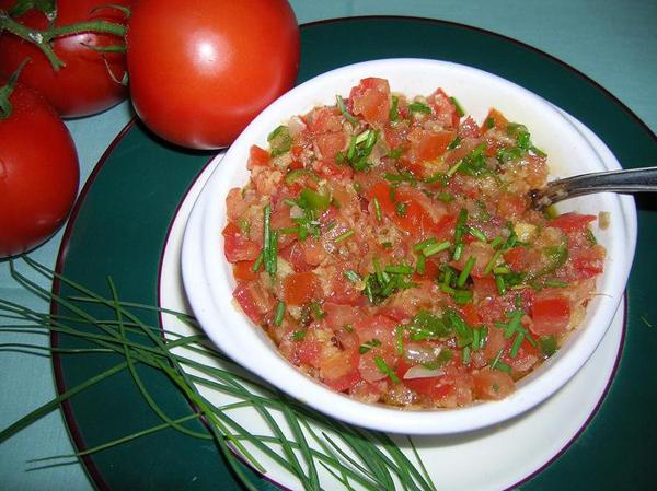 rougail-tomates.jpg