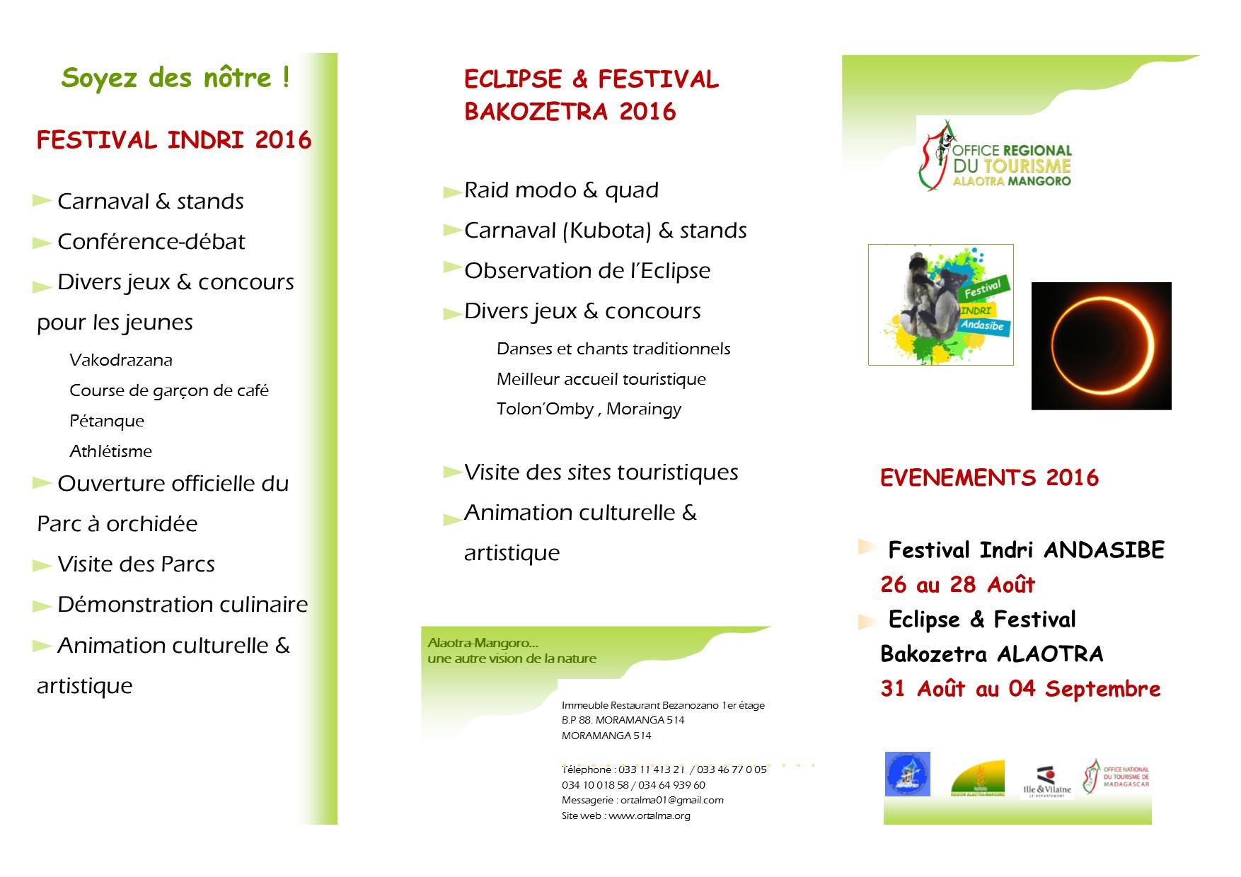 Evènements ORTAMA 2016 FR 1.jpg