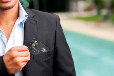 eco-carte-de-paiement-expresso.jpg