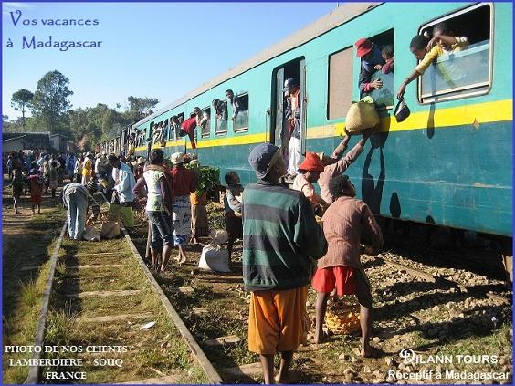 TRAIN FCE.jpg