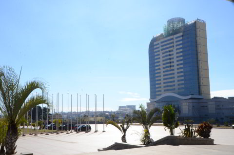 hotel-sheraton-madagascar.jpg