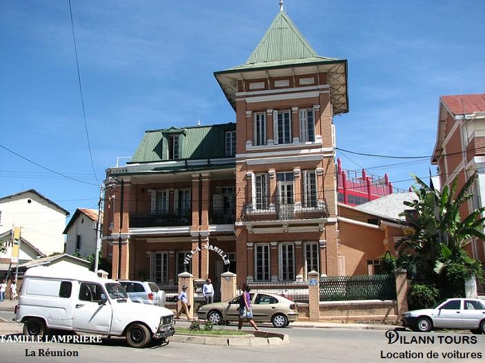 antananarivo (2).jpg