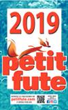 LOGO PETIT FUTE 2019.jpg