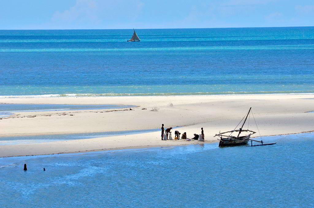 DILANN TOURS MADAGASCAR  , VOYAGE NATURE