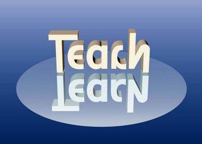 Ambigramme teachlearn.jpg