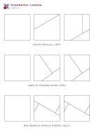 cubicum_box#2.pdf.jpg