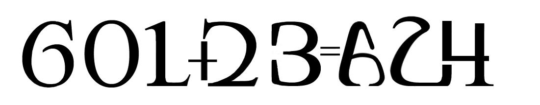 ambigramme goldbach.png