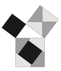 trisection3.png